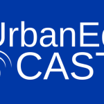urbaned-podcast-620x360-620x360